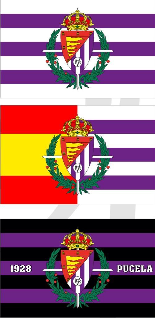 TIENDAS JUSTO MUOZ on Twitter Regalaremos la bandera del
