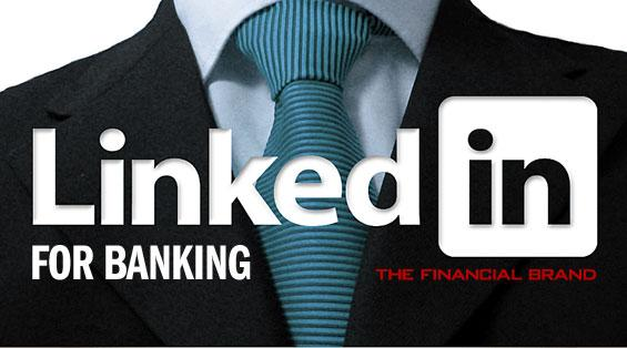 5 LinkedIn Myths Bankers Need to Shake http://t.co/bHPAyWk6bE via @FinancialBrand #socialmedia http://t.co/ClwHw5dIGv
