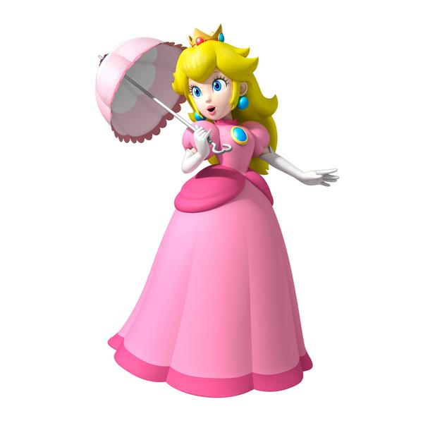nintendo of america on twitter august is national princess