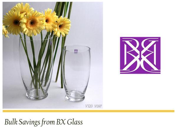 Bx Glass Bxglass Twitter