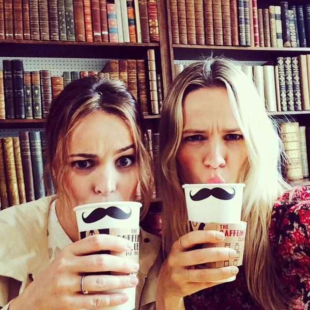 Rachel McAdams CL (@RachelMcAdamsCL) | Twitter Rachel Mcadams Instagram