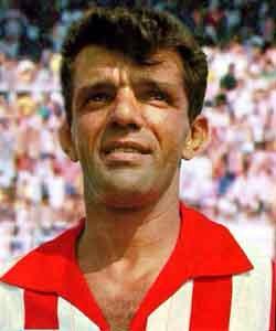 Resultado de imagem para DIDA Atlético Júnior