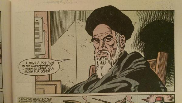 Western propaganda - Page 33 BuZxP-OCMAEC3uE