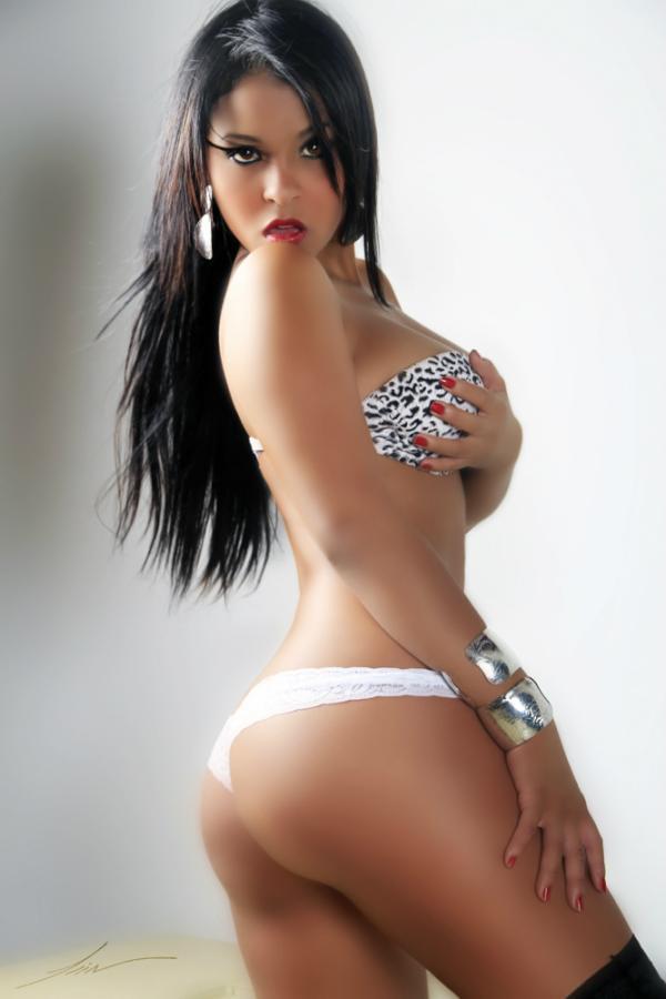 lil wayne pics with naked head