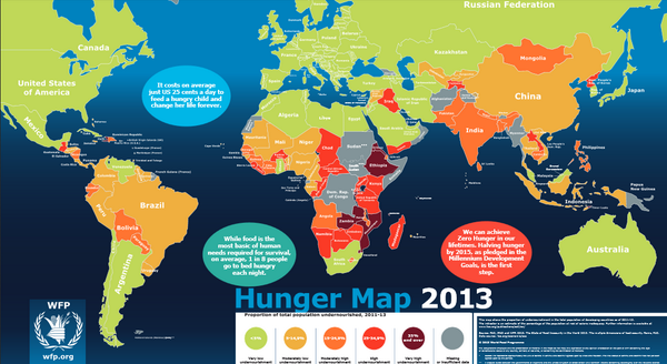 World economic forum on twitter 25 of worlds hungry live in world economic forum on twitter 25 of worlds hungry live in india more than in africa food crisis or waste crisis httptjhlfhsan1s wfp gumiabroncs Image collections