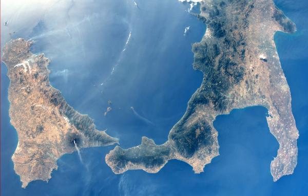 Slike Zemlje iz svemira  - Page 3 Bu_sCYQCMAEuDWW