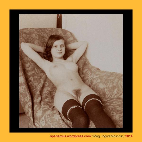 private erotiske billeder anal beauty