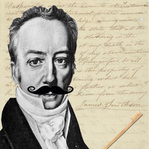Smithson crafted his own toothpaste. And we have the recipe. #Sihipster #SIshowdown #VoteWill http://t.co/8DuR30eerN http://t.co/JOaoZ36m1n