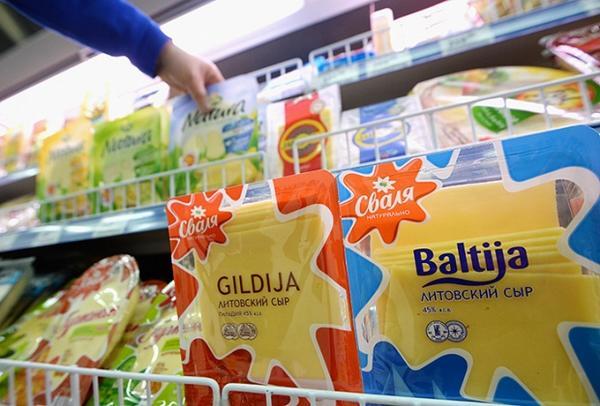 Еда, которую мы потеряли. 10 брендов, чьи продукты исчезнут с полок магазинов http://t.co/JKqIkewvFk http://t.co/tbW2GdNQmf