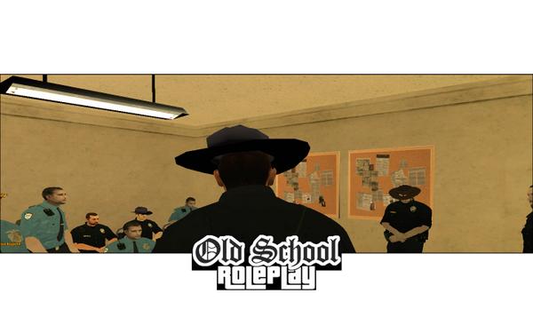 OldSchool Roleplay [Servidor SAMP] - Apertura 4 de abril BubOybWIQAErWuZ