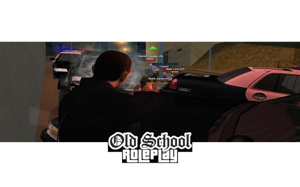 OldSchool Roleplay [Servidor SAMP] - Apertura 4 de abril BubS4sPIQAAjrWe