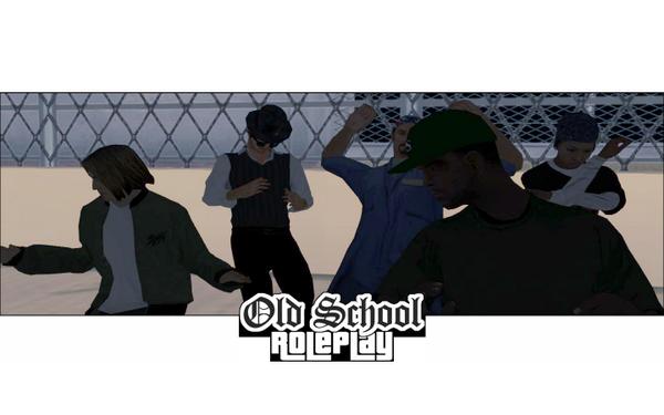 OldSchool Roleplay [Servidor SAMP] - Apertura 4 de abril BubTphLCEAAT6O2