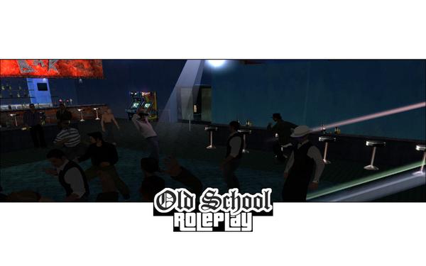 OldSchool Roleplay [Servidor SAMP] - Apertura 4 de abril BubVJr2IEAAR4CG