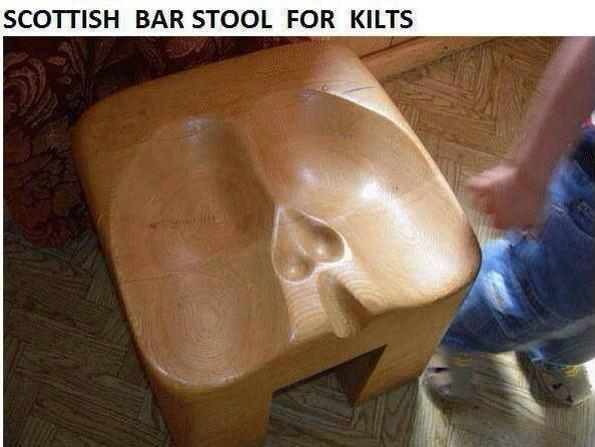The folks in Scotland have got it going on. I'm ordering 3 for the man cave and deer blind. #comfy Doo Dads http://t.co/yMTp1SaMDo