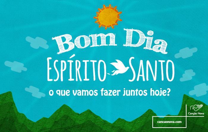 """Bom Dia Familia: Canção Nova On Twitter: """"Bom Dia, Família #cancaonova"""