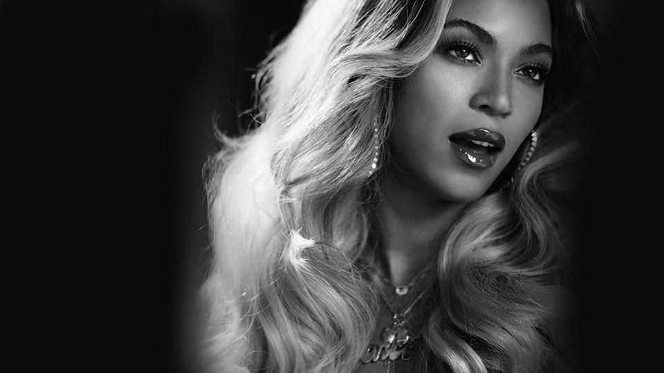 """Beyoncé > """"MTV VMA's 2014"""" >> 8 Nom.  """"Máxima Nominada del Año"""" [PERFORM & VIDEO VANGUARD AWARD] BucCCZFIYAAlJiE"""