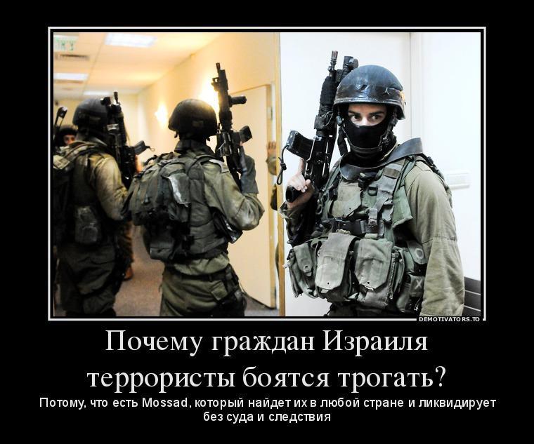 В Запорожье восстанавливают военный госпиталь, закрытый при Януковиче - Цензор.НЕТ 9957