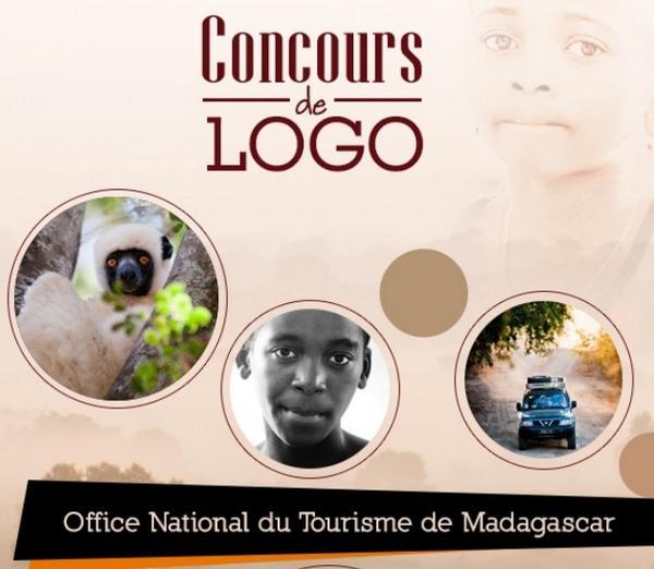 Un enfant malgache enfantdemada twitter - Office national du tourisme madagascar ...