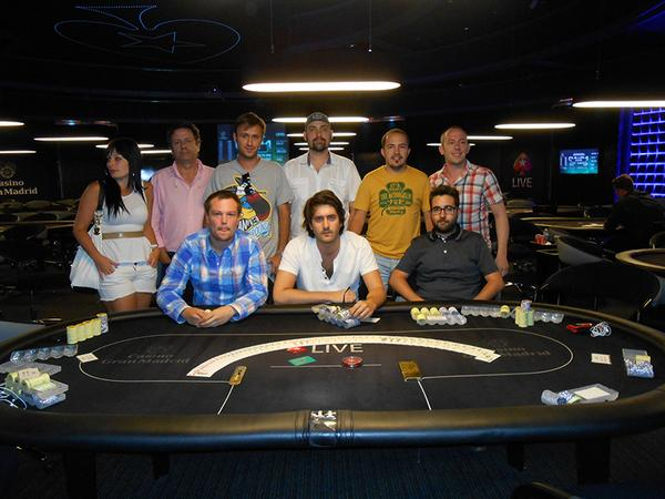 Casino taoro torneo poker four wynns casino