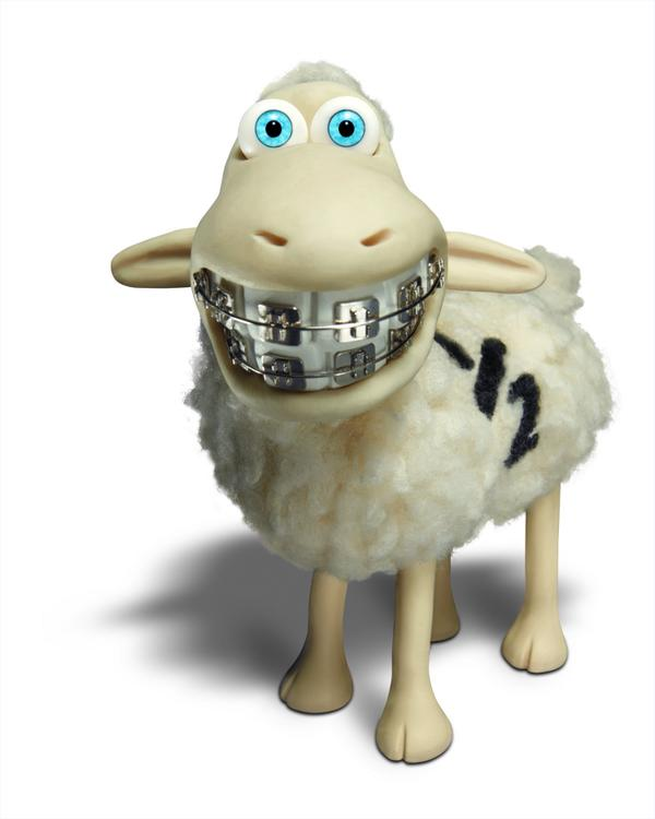 Serta Sheep 1 SertaSheep1 Twitter