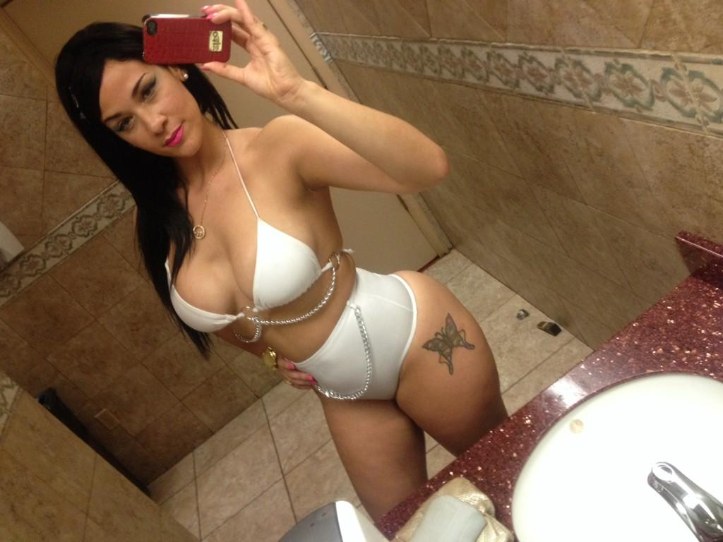 Miss Raquel Porn 4