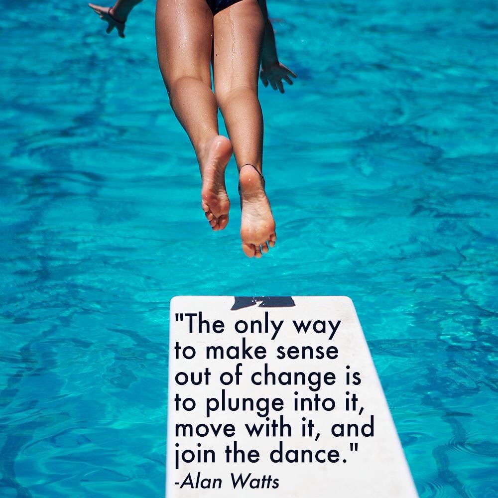 18 only dance change mood 01 2