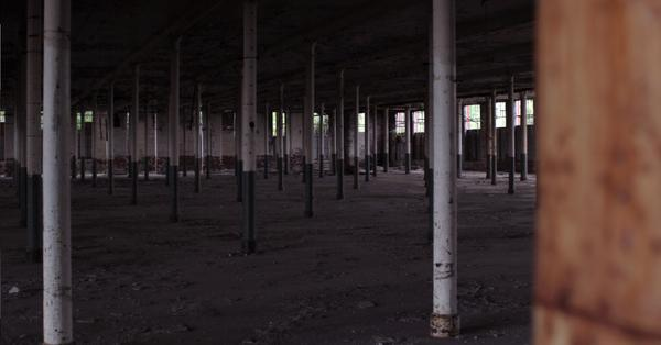 #apostasyfilm story recce and derelict mill hunting in Oldham @iFeaturesUK @marciemaclellan http://t.co/6DgNSVETqc