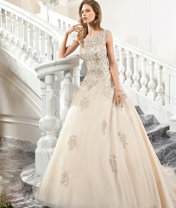Macy S Wedding Gowns: Macy's Bridal Salon (@BBDMinneapolis)