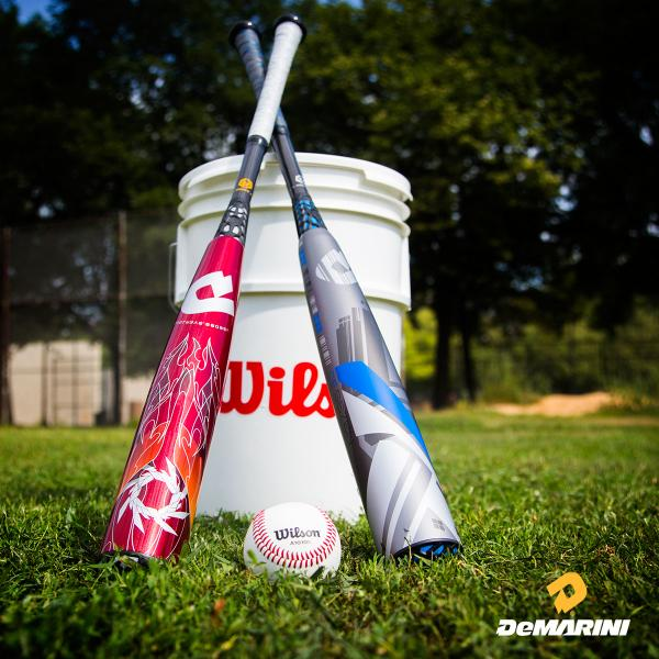 CONTEST! To celebrate our biggest launch ever, RT for a chance to win the bat of your choice! Reply #CF7 #OverlordFT http://t.co/Aq7t0ZbQTK