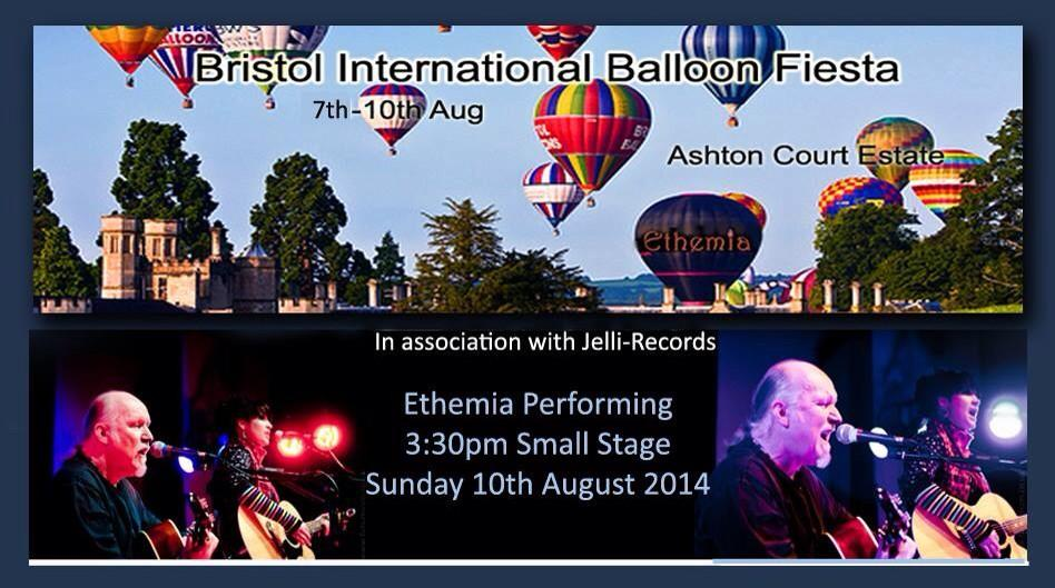 RT @ethemia: @carolvorders @bristolballoon looks fab!We @ethemia are performing there Sunday 3:30pm on @Jelli-records small stage http://t.…