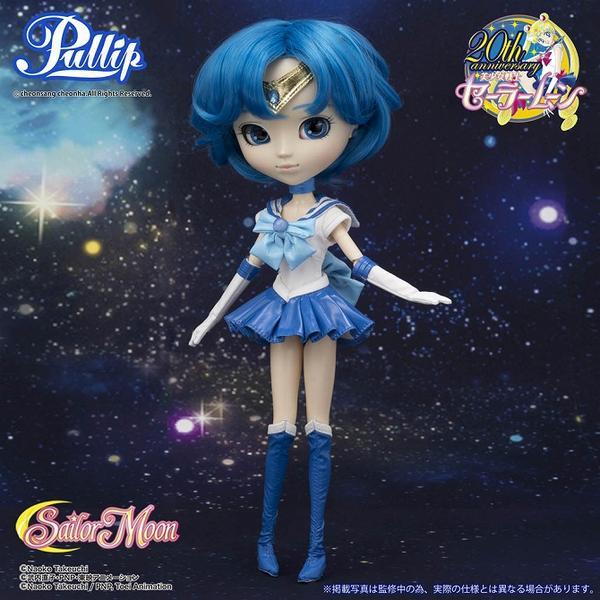 Pullip Sailor moon Bue_IluCIAARQGT