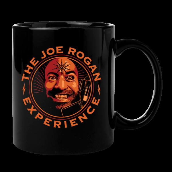 Get a JRE mug with the logo I designed for the @joerogan podcast! http://t.co/fRCdX0SJjF http://t.co/VUg6AUGadA