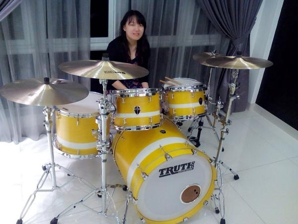 Truth Drums UK (@truthdrumsUK) | Twitter