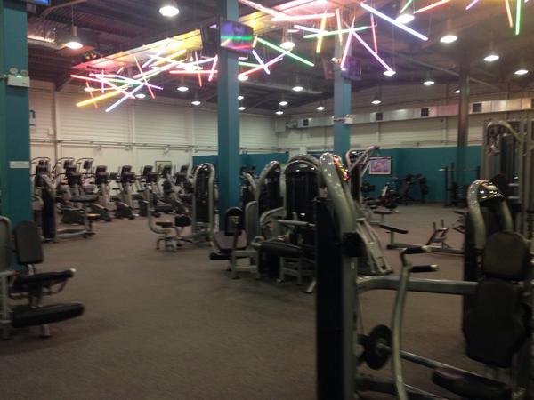 Pure Gym Milton Keynes Free Pass Anotherhackedlife Com