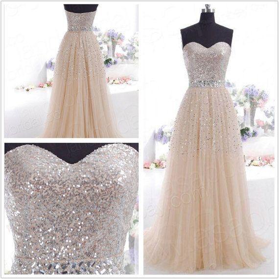Make prom dress longer