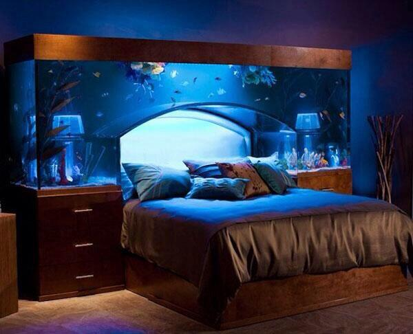 Amazing Bedrooms Fantasy All Kids Would Love Thechive