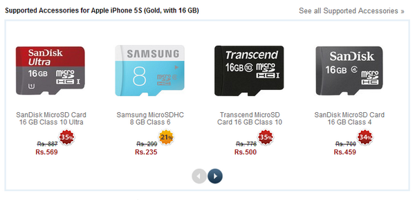 Where do I put this in iphone5S Dear @Flipkart? http://t.co/P786SK4MXc