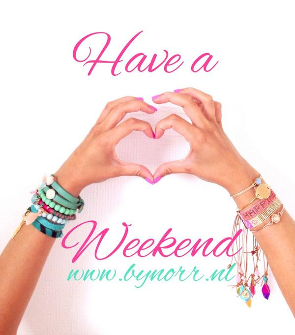 norr on twitter have a lovely weekend ladies jewelry bynorr sieraden zomer2014 weekend chunkyleather chunks beads love httptcocz7lkp4bhq