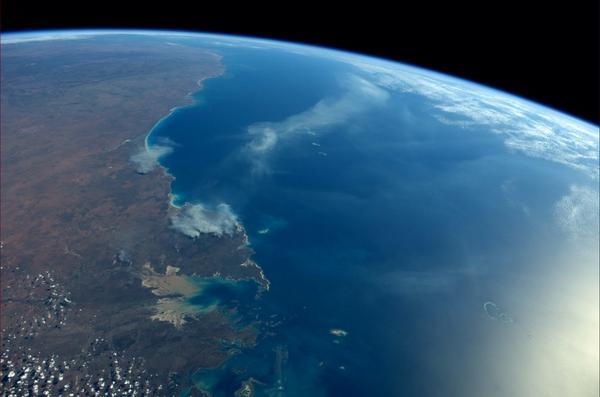 Slike Zemlje iz svemira  - Page 3 BuggAkdCEAEMO8i