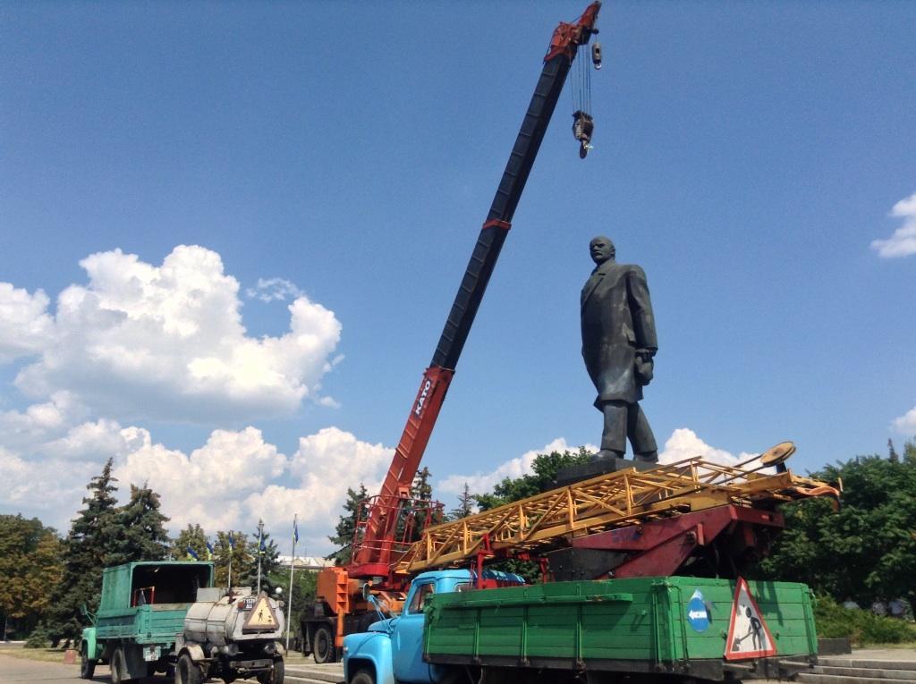 """Джемилев: Под видом мобилизации Путин хочет выдворить """"неугодных"""" крымчан с полуострова - Цензор.НЕТ 6372"""