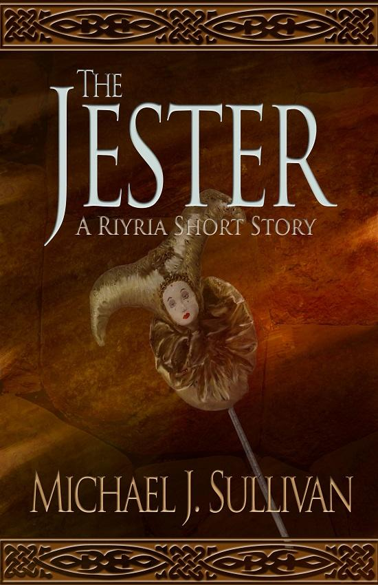 FREE for the next two days, The Jester, a Royce and Hadrian short from  Unfettered Anthology http://t.co/tLqONbNRKc http://t.co/OpS54MWZlj