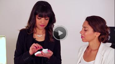 Connaissez-vous le produit miracle Time Filler Eyes de @FilorgaOfficial ? #BlushStudio http://t.co/QpG2slanbH http://t.co/8B7mAxXdp6