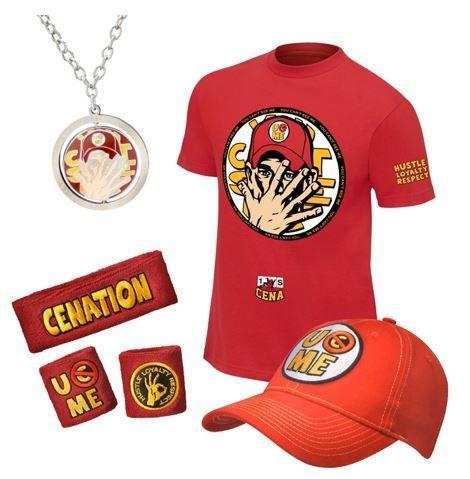 New John Cena's shirt and merch to debut on next wwe #raw ! @JohnCena  http://t.co/BXDdURk2mW http://t.co/D1knbOjH96
