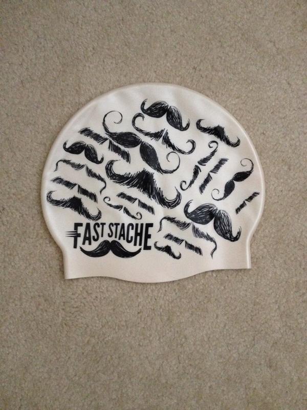 Yes!!!!!  Found my #Fastache cap!!!!! @Nick_Thoman @TYRSport @ClaireAnne12 http://t.co/EinLKC708W