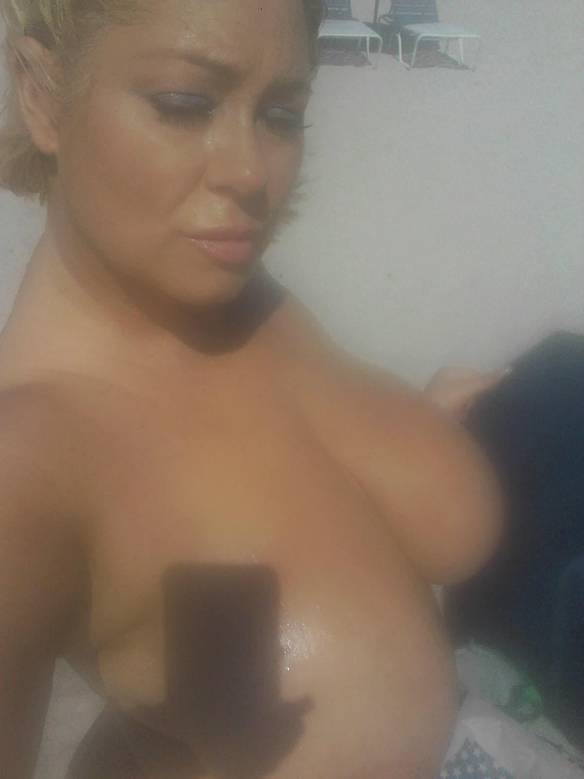 my porn profile