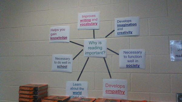 Saw this on the wall today in a classroom at Hilliard Bradley during #edcampILE liked it & wanted to share! @m_busiek http://t.co/IqUwyebwEX