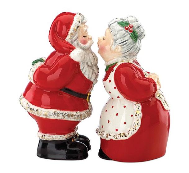 RT @Stephen90069: Please enjoy @kathyireland Once Upon A Christmas collection at @Macys! http://t.co/ENn7lowwOf http://t.co/qSEDu56lLS