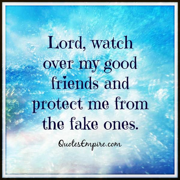 Quotes Empire On Twitter Lord Watch Over My Good Friends And