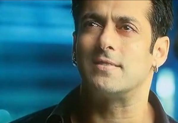 Salman Khan on Twitter: