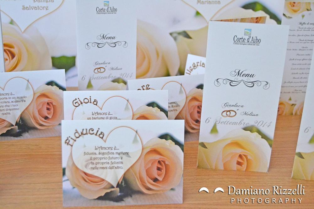 Matrimonio Tema Amore : Damiano rizzelli on twitter quot set completo per matrimonio